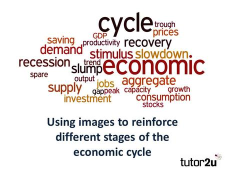 assessing changes in the economic environment Review questions 1 in what way has the global economy changed in the last 50 years why 2 discuss the various measures for assessing the size of market potential.