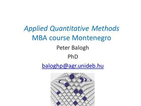 Phd Dissertation On Human Resource Management