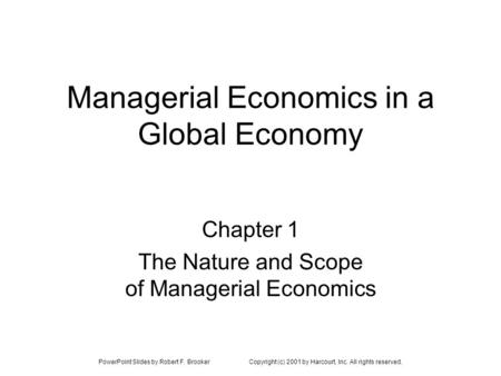 describe the nature and scope of economic What is economics  nature and scope of economics  medical etc human  wants and needs are many and are usually described as insatiable because the .