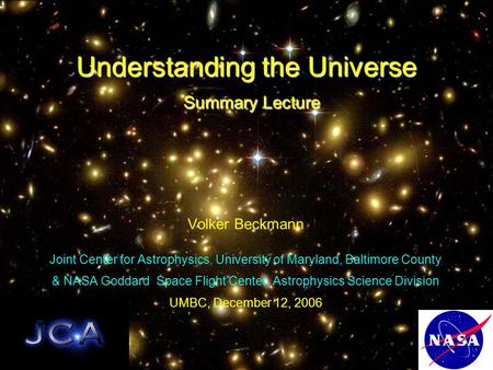 an overview of the types of cosmological models Various models of science and religion are discussed, including the psychology of how people deal with these issues it takes an explicitly anti-creationist position it takes an explicitly anti-creationist position.