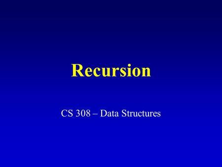 download objektorientierte software entwicklung am beispiel von et design muster klassenbibliothek werkzeuge