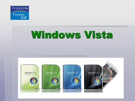 Windows Vista. Vista Versions Minimum Requirements (to run AERO interface)  1 GHz processor  1 GB RAM (ideally need 2 GB RAM)  40 GB hard drive, 15.