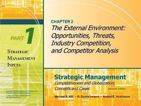 macro environment management university The macro environment assignmenthelpnet provides assignment help in the macro environment macro-economic factors deal with the management of and university.