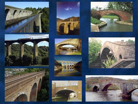 CONDITION APPRAISAL AND REMEDIAL TREATMENT CIRIA Research Project RP692 MASONRY AND BRICK ARCH BRIDGES: