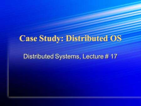 case study darby company distribution system After a thorough analysis of the darby company distribution system, version 3 of the distribution methods analyzed is the distribution network that darby company.