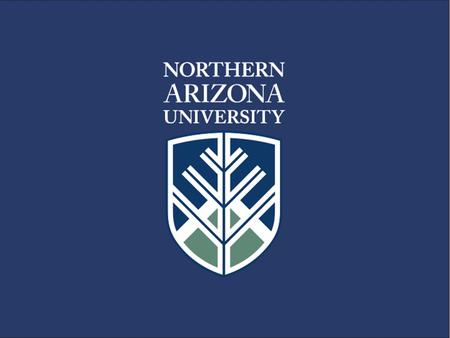 Bachelor of Science Health Sciences WHY CHOOSE NAU?