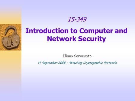 attacking network protocols pdf download