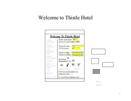 Thistle Hotel Voucher & Promo Codes December Thistle Hotels name may be the same but they are really evolving and changing. They are working on updating the areas of reception, bedrooms, bathrooms, restaurants, meeting rooms, and the bars in all of the 32 hotel locations.