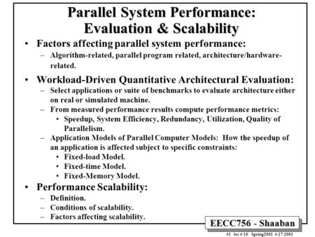 Factors Affecting the Effectiveness of Performance Appraisal Systems