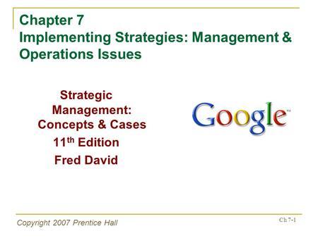 Master of Science in Strategic Finance Degree