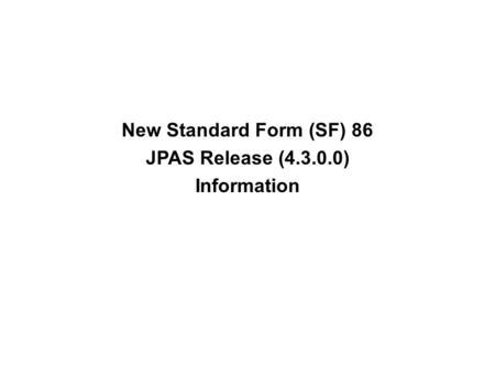 Printables Sf 86 Worksheet sf86 worksheet hypeelite eqip sf 86 intrepidpath