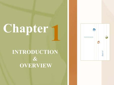 Chapter INTRODUCTION & OVERVIEW 1. McGraw-Hill/Irwin International Business, 5/e © 2005 The McGraw-Hill Companies, Inc., All Rights Reserved. 1-2 Case: