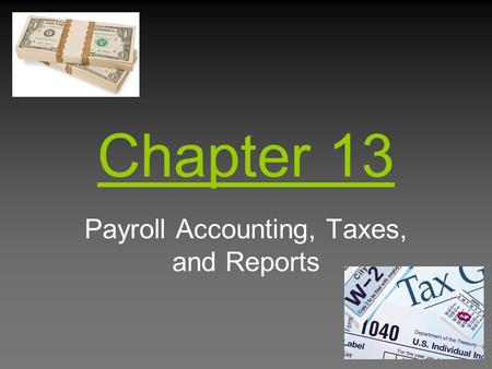 payroll accounting unit 10 final paper Join over 1 million small business customers saving time and money with intuit learn about payroll choices for a small business - from payroll accounting and administration to running payroll and paying taxes.