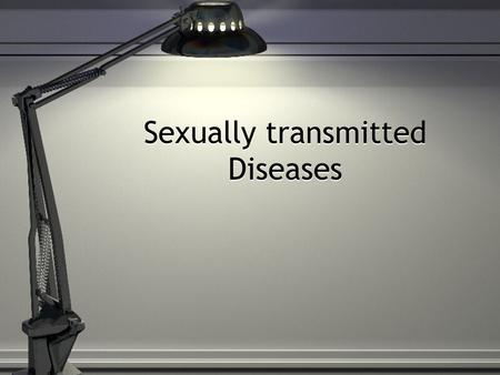 Sexually transmitted Diseases. HIV Q. Worldwide, what % of HIV cases are transmitted through heterosexual sex? A)15% B)25% C)50% D)75% Q. Worldwide, what.