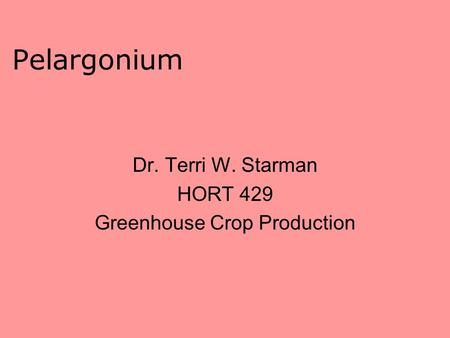 greenhouse crop production of marigolds Annual bedding plant production :  marigolds m blanchard & e  other floriculture & greenhouse crop production information pages.