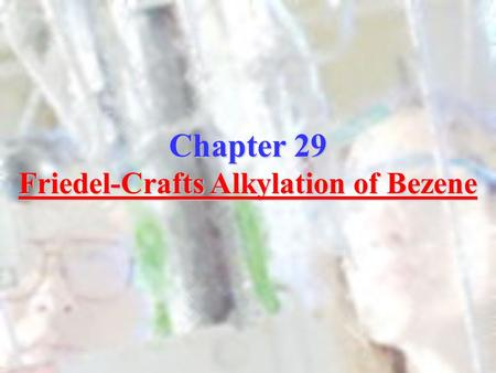 chapter 28 nitration of methyl benzoate Succeed in your organic laboratory course with macroscale and microscale organic experiments, seventh edition  board books chapter books  28 nitration of.