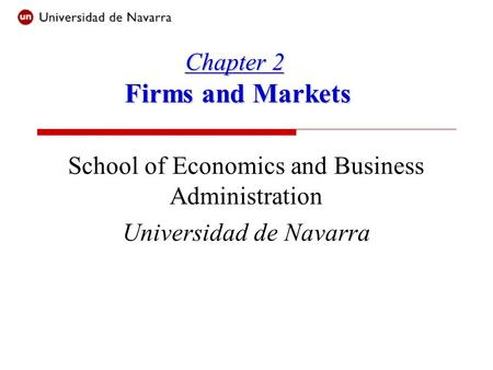 transaction cost economics and vertical boundaries of firms Transaction cost economics  transaction costs on the vertical  efficient governance through transaction analysis in explaining firms as institutions.