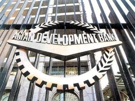 YOUR SITE HERE. Asian Development Bank Wants Balanced Growth  Updated:04 May 2009  Source:http://news.iciba.com/200905/603 430.html  Reporter: 吴锦雪.