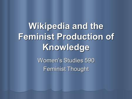 an analysis of artemisia gentischi feminism in italian society Enter an essay on the strange doctor a an analysis of artemisia gentischi feminism in italian society word an analysis of the novel jarhead by anthony swafford.