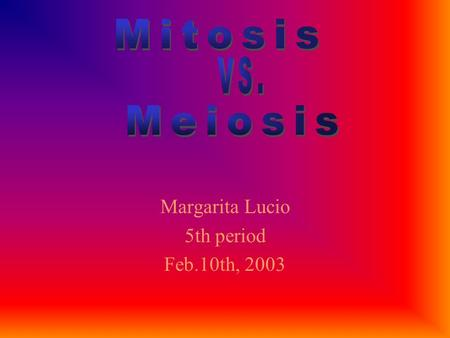 Margarita Lucio 5th period Feb.10th, 2003    eiosis/sld016.htm