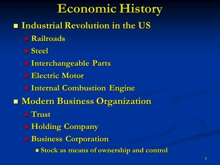 An introduction to the history of singapores industrial relations system