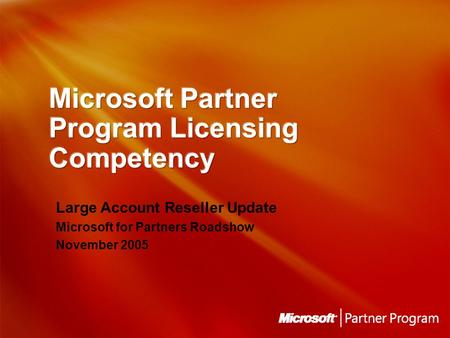 Assistance PSA for Microsoft Dynamics CRM 2011 Partner ...