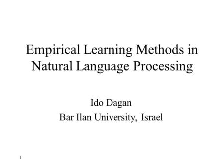 Optimization learning and natural algorithms phd thesis