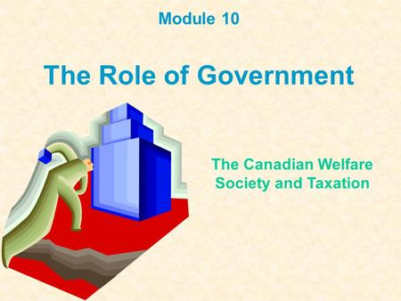 role of the government in wall e This program advisory announces deadlines for the public financial disclosure reports of executive branch employees and procedures for those reports agencies are required to transmit to the us office of government ethics.