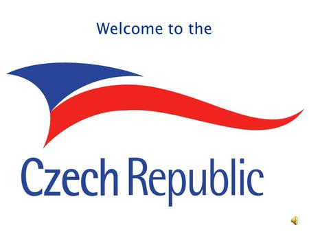 Welcome to the. Czech national anthem The anthem was written by the composer F rantišek Škroup and the playwright J osef Kajetán Tyl as a part of a comedy.