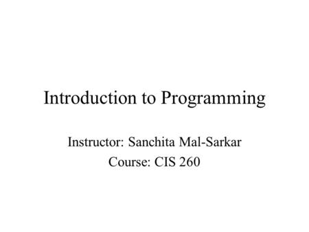Introduction to Computer Information Systems/Computer Security