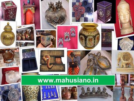 Www.mahusiano.in. A start up based in Rajasthan, India Mahusiano derives its name from a Swahili word meaning Relationships True to its name, Mahusiano.