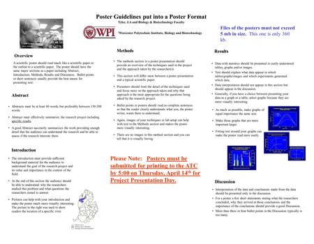 science fair research paper guidelines Knowing how to write an introduction is yet another part of the process of writing a research paper login a behavioral science paper only needs to.