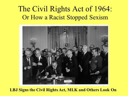 civil rights term paper Often confused with civil liberties, the term civil rights has been expanded to   additionally, students will be required to write a research paper on specific legal .