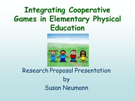 free research proposal on cooperative learning Pdf | following study is an effort to determine effect of cooperative learning  multiple cooperative learning activities including stad, tgt and jigsaw ii were performed for 8 weeks with experimental group  join for free.