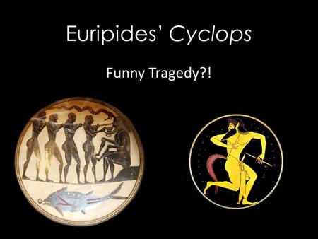 the importance of the exchange between medea and the chorus in euripides tragedy