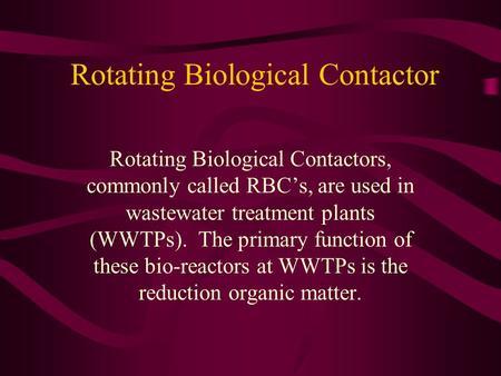 Essay on Plant Cells | Botany