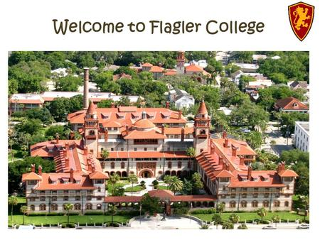 Welcome to Flagler College. Your Student Account Staff Cindy Cannavo College Cashier Cathy Duffy Student Accounts Analyst Christine Wages Director of.