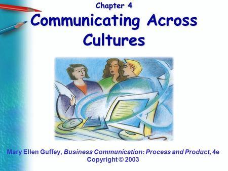teaching across cultures essay