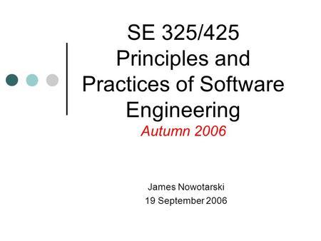 Extreme programming model ppt