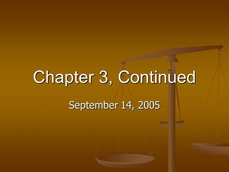 Chapter 3, Continued September 14, 2005. A canon is fired with a horizontal velocity of 10 m/s and a vertical velocity of 20 m/s. Which of the following.