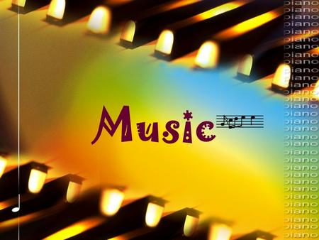 Music. Discussion 1.Who are your favorite music stars and groups? 2.What are your top five favorite albums of all time? 3.What is the best song ever recorded?
