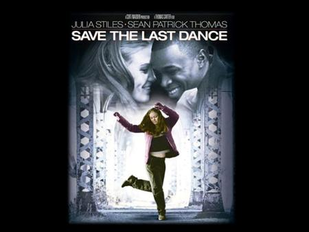 Summary Sara's life is devoted to dance – she wants to get in New York famous school-the Julliard School. But after she loses her mother, her hopes are.
