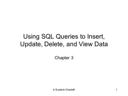 sql update all add guid
