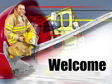 Welcome. Campus Fire Safety Living With Fire On Campus New York State Office of Fire Prevention and Control.