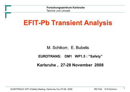 transients arcadia character analysis