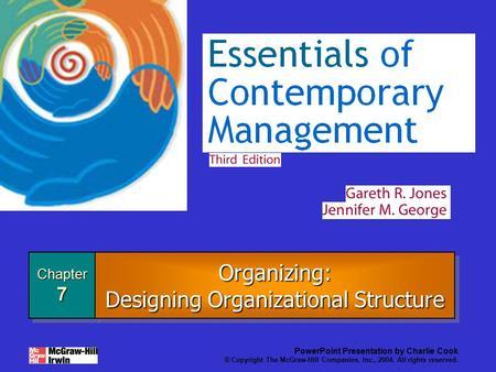 richard l daft organization theory and design 12th edition pdf