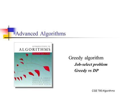 the algorithm design manual vs introduction to algorithms
