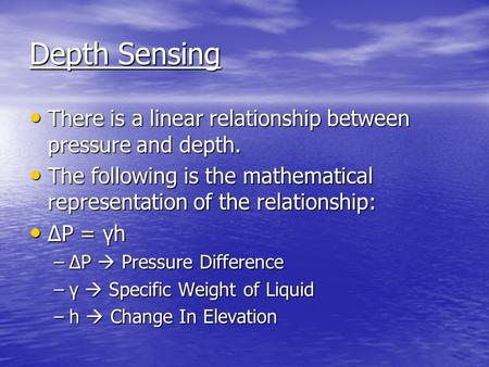 relationship between l10 and leq