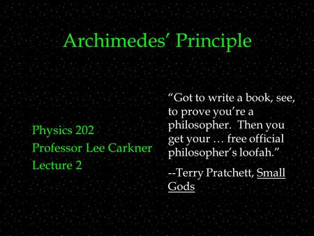 principles of physics pdf free download