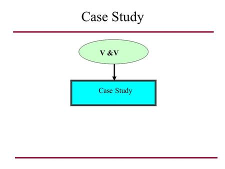 sm investment corporation case study Free essay: sm investment corporation table of contents  introduction sm investments corporation, sm investments or.